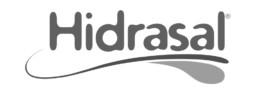 logo-hidrsal 3
