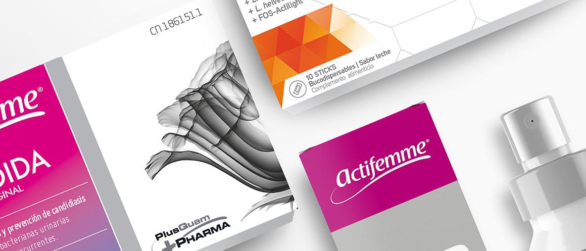 productos-plusquampharma-laboratorio-farmaceuticos