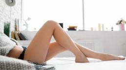 El mal olor vaginal es vaginosis bacteriana ¿Qué hacer? 39