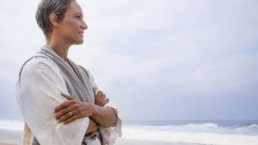 Síndrome genitourinario de la menopausia 36