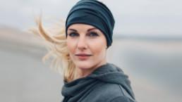 actifemme-productos-mujer-salud-menopausia-edit 1