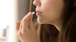 antibioticos-diarrea 1