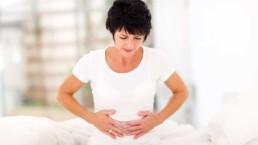 Caso real: colon irritable y uso de VitaPlus® i50M 28