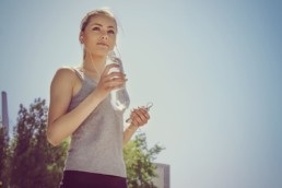 deshidratacion-beber-agua-hidratacion 3