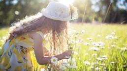 Deshidratación y golpes de calor en niños en verano: 7 consejos para evitar sustos 27