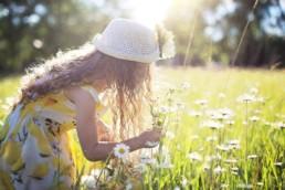 Deshidratación y golpes de calor en niños en verano: 7 consejos para evitar sustos 3