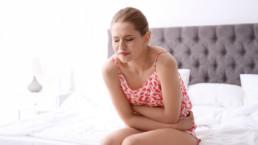 Tratamiento del Colon Irritable o Síndrome del Intestino Irritable 21
