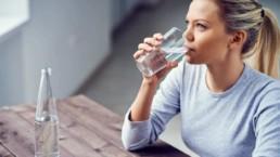 Hábitos que alivian o previenen las infecciones de orina o cistitis 7