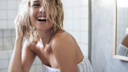 Consejos para una correcta higiene íntima de la mujer 40