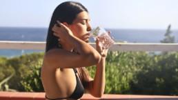 Hidrasal y la deshidratación 25