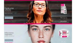 PlusQuam Pharma lanza Actifemme®, la innovadora línea de salud femenina 22