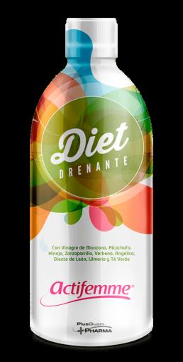 actifemme-diet-drenante-retencion-liquidos-eliminacion-perder-peso-dieta-bikini