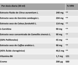 actifemme-quemagrasas-diet-detox-adelgazar-dieta-rapido-mujer
