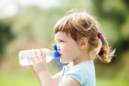 hidrasal hidratacion
