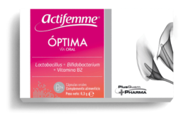 actifemme-optima-vaginosis-bacteriana