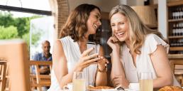 que es menopausia