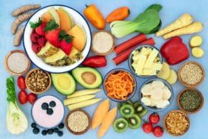 alimentos-para-colon-irritable