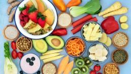 alimentos-colon-irritable