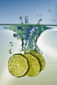 Efectos de la deshidratación 1