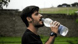 Efectos de la deshidratación 7