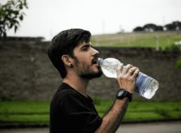 Efectos de la deshidratación 2