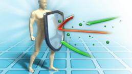 reforzar-sistema-inmunologico