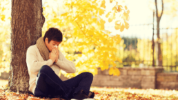 enfermedades-del-otoño