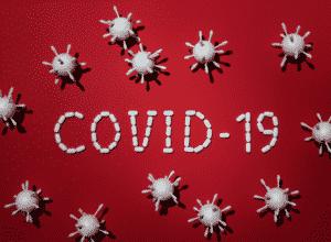 microbiota-y-coronavirus