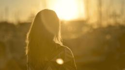 Vitamina D y Colon Irritable │ ¿Qué relación existe entre ambos? 1