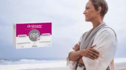 actifemme®-resd3-menopausia
