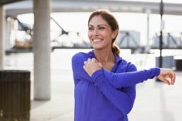 síntomas-de-la-menopausia-sofocos