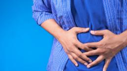 distensión-abdominal